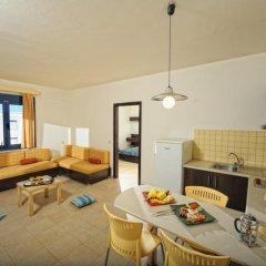 Meropi Hotel & Apartments в номере фото 2