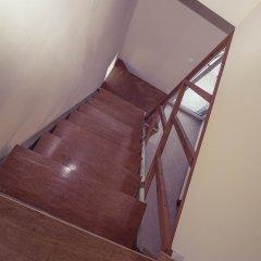 Отель Parea Kalamitsi Ситония удобства в номере фото 2