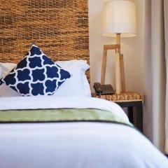 Отель Crystal Sands фото 2
