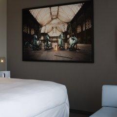 Отель Pullman Paris Tour Eiffel удобства в номере фото 2