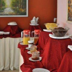 Отель Theranda Албания, Тирана - отзывы, цены и фото номеров - забронировать отель Theranda онлайн помещение для мероприятий