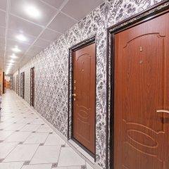 Гостиница Samsonov on Narvsky спортивное сооружение