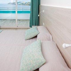 Отель HSM Sándalo Beach комната для гостей фото 5