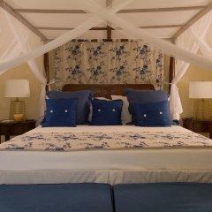 Отель Villa 17 - Four Bedroom Villa комната для гостей фото 4