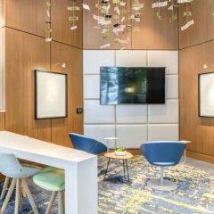 Отель Gallery Bethesda Apartments США, Бетесда - отзывы, цены и фото номеров - забронировать отель Gallery Bethesda Apartments онлайн фото 15