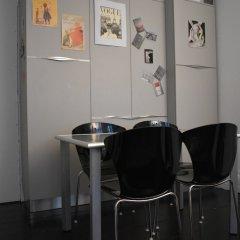 Апартаменты Cosy 1 Bedroom Apartment Near Le Marais Париж удобства в номере