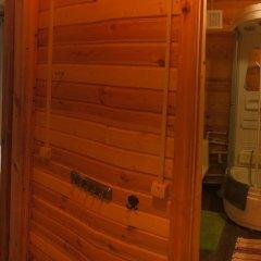 Гостиница Viking в Тихвине отзывы, цены и фото номеров - забронировать гостиницу Viking онлайн Тихвин сауна