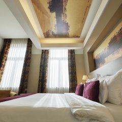 Отель «Опера» Латвия, Рига - - забронировать отель «Опера», цены и фото номеров