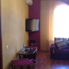 Гостиница Азия комната для гостей фото 2