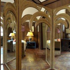 Отель Strada Maggiore Apartment Италия, Болонья - отзывы, цены и фото номеров - забронировать отель Strada Maggiore Apartment онлайн интерьер отеля