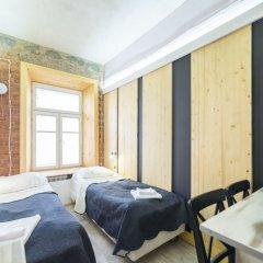 Апартаменты Piter Palace Excellent Apartments Санкт-Петербург спортивное сооружение