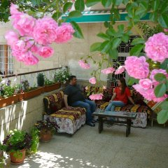 Elvan Турция, Ургуп - отзывы, цены и фото номеров - забронировать отель Elvan онлайн фото 3