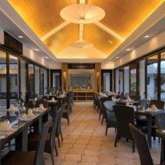Отель Marco Polo Davao Филиппины, Давао - отзывы, цены и фото номеров - забронировать отель Marco Polo Davao онлайн помещение для мероприятий