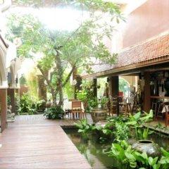 Отель New Patong Premier Resort фото 6
