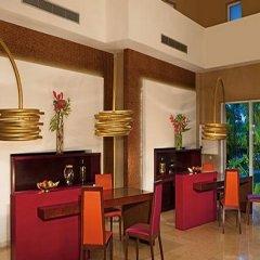 Отель Now Garden Punta Cana All Inclusive Доминикана, Пунта Кана - 1 отзыв об отеле, цены и фото номеров - забронировать отель Now Garden Punta Cana All Inclusive онлайн удобства в номере