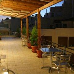 Kimon Hotel Афины