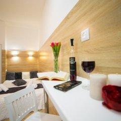 Апартаменты Smart Apartment Filatova 10v спа фото 2
