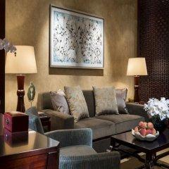 Four Seasons Hotel Beijing комната для гостей фото 2