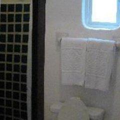 Отель WorldMark Zihuatanejo Мексика, Сиуатанехо - отзывы, цены и фото номеров - забронировать отель WorldMark Zihuatanejo онлайн сауна