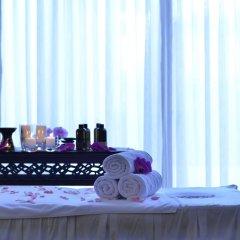 Отель Equatorial Ho Chi Minh City Вьетнам, Хошимин - отзывы, цены и фото номеров - забронировать отель Equatorial Ho Chi Minh City онлайн фото 2