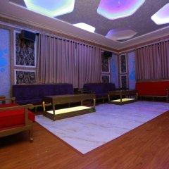 Отель Lotus Muine Resort & Spa Вьетнам, Фантхьет - отзывы, цены и фото номеров - забронировать отель Lotus Muine Resort & Spa онлайн развлечения