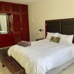 Отель Kidsfirst Apartment 9 Фиджи, Вити-Леву - отзывы, цены и фото номеров - забронировать отель Kidsfirst Apartment 9 онлайн фото 4