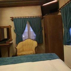 Cappa Cave Hostel Турция, Гёреме - отзывы, цены и фото номеров - забронировать отель Cappa Cave Hostel онлайн с домашними животными