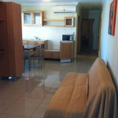 Rooms by Alexandra Hotel в номере фото 2