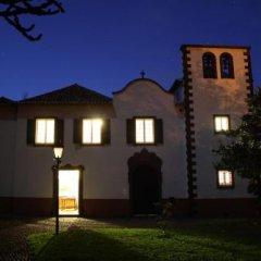 Отель Quinta Da Capela фото 26