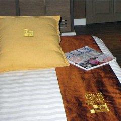 Отель Golden Cliff House удобства в номере фото 2