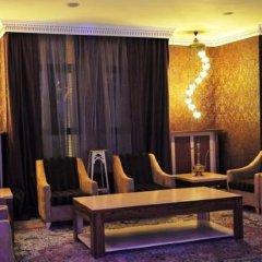 Van Sahmaran Hotel Турция, Эдремит - отзывы, цены и фото номеров - забронировать отель Van Sahmaran Hotel онлайн фото 6