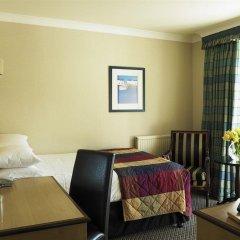Отель The Imperial Torquay удобства в номере