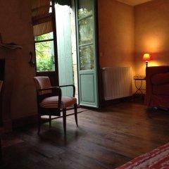 Hôtel Restaurant Les Orangeries, Lussac-les-Chateaux, France