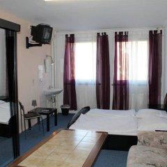 Отель Touristenhaus Grunau Германия, Берлин - 1 отзыв об отеле, цены и фото номеров - забронировать отель Touristenhaus Grunau онлайн комната для гостей фото 3