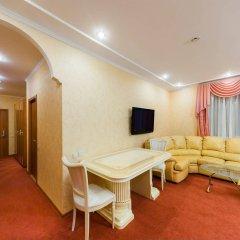 Гостиница Prestige House Verona детские мероприятия