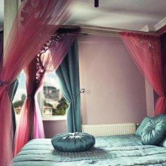 Kervan Hotel Турция, Стамбул - 1 отзыв об отеле, цены и фото номеров - забронировать отель Kervan Hotel онлайн детские мероприятия
