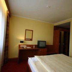 Hotel Ludmila Мельник удобства в номере