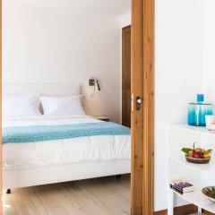 Отель Conversas de Alpendre комната для гостей фото 3