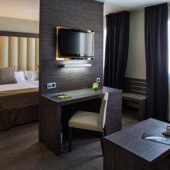 Sercotel Gran Hotel Luna de Granada удобства в номере