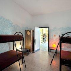 Отель OstellOlinda фото 7