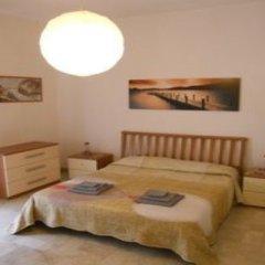 Отель Khatuna Home Бари комната для гостей фото 5