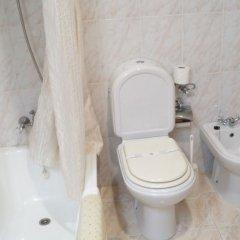 Grande Hotel Dom Dinis ванная фото 2