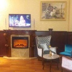 Hotel Beyaz Kosk интерьер отеля фото 3