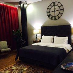 Апартаменты SleepWell Apartments Ordynacka комната для гостей фото 2