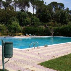 Hotel Casa Mas Gran бассейн