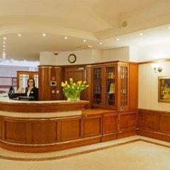 Hotel Hetman фото 12