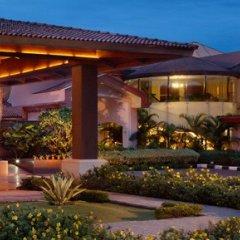 Отель Kenilworth Beach Resort & Spa Индия, Гоа - 1 отзыв об отеле, цены и фото номеров - забронировать отель Kenilworth Beach Resort & Spa онлайн фото 10