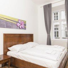 Отель Belvedere Suite by welcome2vienna комната для гостей фото 3