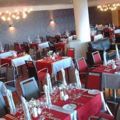 Отель Madeira Panoramico Hotel Португалия, Фуншал - отзывы, цены и фото номеров - забронировать отель Madeira Panoramico Hotel онлайн помещение для мероприятий фото 2