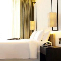 Amara Bangkok Hotel удобства в номере фото 2